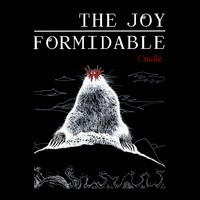 The Joy Formidable - Cradle