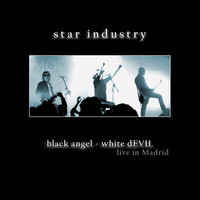 Star Industry - Iron Dust Crush 2008