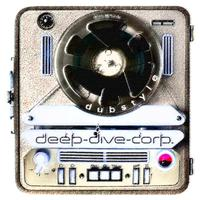 Deep Dive Corp. - Dubstyle EP