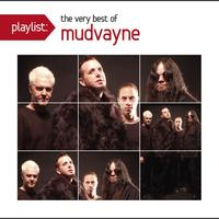 Mudvayne - Playlist: The Very Best Of Mudvayne
