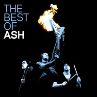 Ash - The Best Of Ash (Remastered Version)