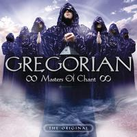 Gregorian - Masters Of Chant - Chapter 8