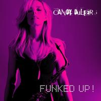Candy Dulfer - Funked Up!