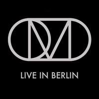 Orchestral Manoeuvres In The Dark - Live In Berlin