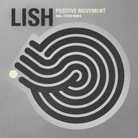 Lish - Positive Movement