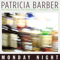 Patricia Barber - Monday Night