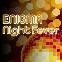 Enigma - Night Fever