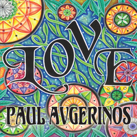 Paul Avgerinos - LOVE