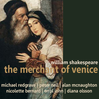 the theme of fate in shakespeares the merchant of venice Revenge is a common theme in shakespeare's many plays as i wrote about in my the tempest post, i questioned whether prospero was a worthy protagonist, since his entire motive was revenge.