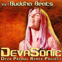 Deva Premal - DevaSonic: The Deva Premal Remix Project (Volume 1: Buddha Beats)