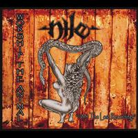 Nile - Worship The Animal