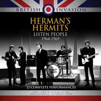 Herman's Hermits - A Must To Avoid