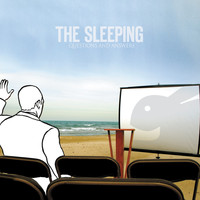 The Sleeping - Questions And Answers
