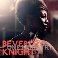 Beverley Knight - One More Try
