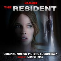 John Ottman - The Resident: Original Motion Picture Soundtrack
