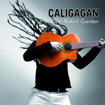 Caligagan - The Naked Garden