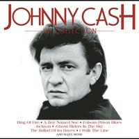 Johnny Cash - Hit Collection - Edition