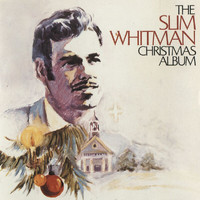 Slim Whitman - The Slim Whitman Christmas Album