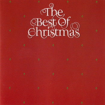 Various Artists - The Best Of Christmas