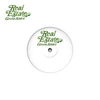 Real Estate - Green Aisles