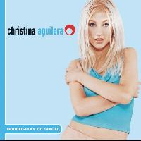 Christina Aguilera - Come On Over Baby/Genie In A Bottle