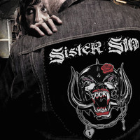 Sister Sin - Rock 'N' Roll (feat. Doro) (Motörhead Cover) - Single
