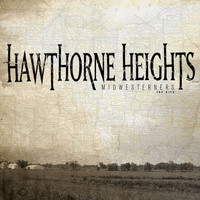 Hawthorne Heights - Midwesterners