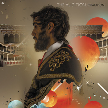 The Audition - Champion