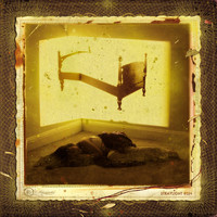 Straylight Run - Straylight Run