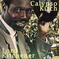 Lord Kitchener - Calypso Kitch