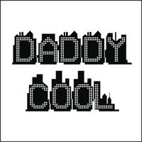 unknown - Daddy Cool (Cover Version, Rework By Carlo Cavalli)
