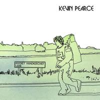 Kevin Pearce - Pocket Handkerchief Lane