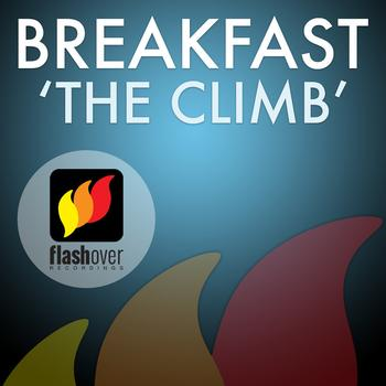 Breakfast - The Climb