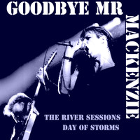 Goodbye Mr MacKenzie - The River Sessions Day of Storms