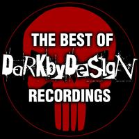 Dark by Design - The Best Of DarkbyDesign Recordings