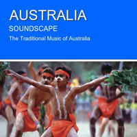 Ensemble - Australia Soundscape
