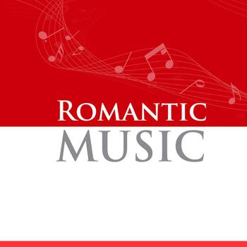 Various Artists - Romantic Music
