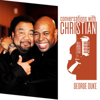 Christian McBride - McDukey Blues with George Duke