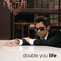 Double You - Life