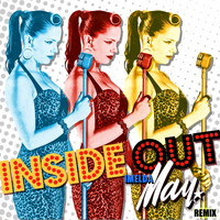 Imelda May - Inside Out