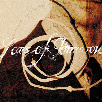 Scars Of Tomorrow - Rope Tied to the Trigger