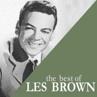 Les Brown - The Best of Les Brown