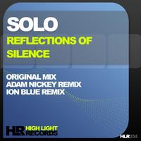 Solo - Reflections of Silence