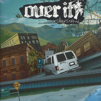 Over It - Silverstrand