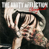 The Amity Affliction - Youngbloods (Explicit)