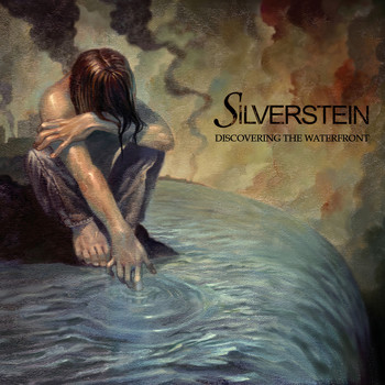 Silverstein - Discovering the Waterfront (Reissue)