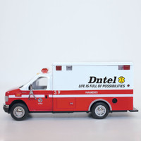 Dntel - Life Is Full Of Possibilities (Deluxe)