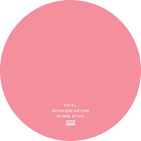Dntel - Anywhere Anyone (Remix)