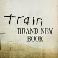 Train - Brand New Book (Theme From 'The Biggest Loser')