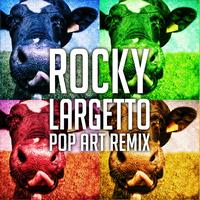 Rocky - Largetto